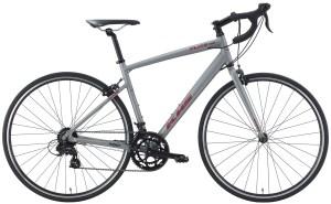 FLITE 150 in Gray