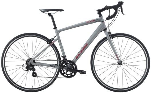 2020 KHS Flite 150 Bicycle