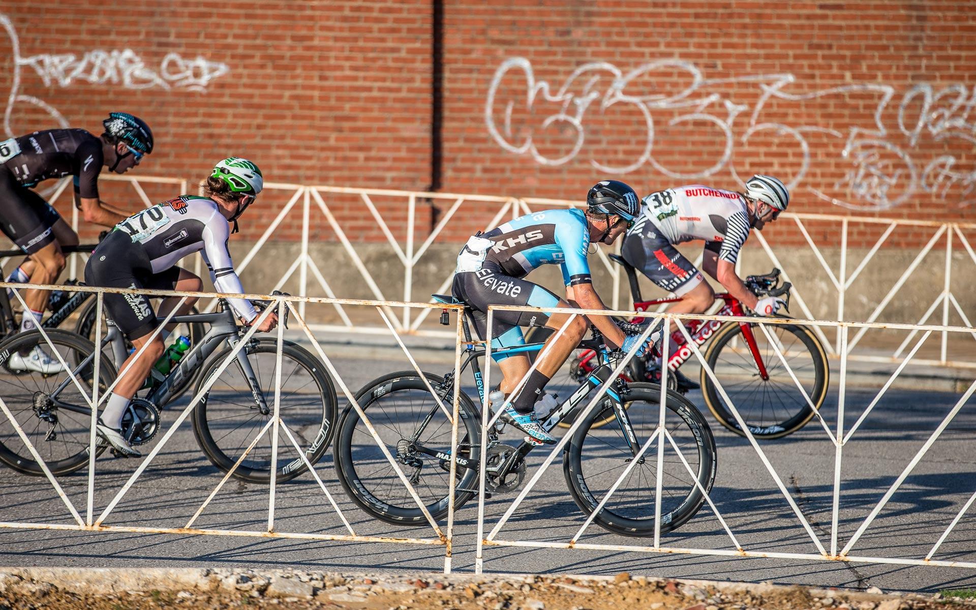 khs-bicycles-masthead-2020-khs-bricks