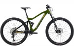 2021 KHS Bicycles 6500 model Matte Kale