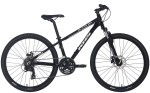 2021 KHS Bicycles Alite 50 in Black