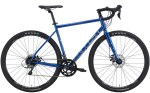 2021 KHS Bicycles Grit 55 Blue