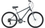 2021 KHS Bicycles TC 150 in Audi Gray