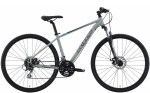 2021 KHS Bicycles UltraSport 2.0 in Cloud Gray