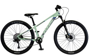 2021 KHS Bicycles Winslow Ladies in Mint