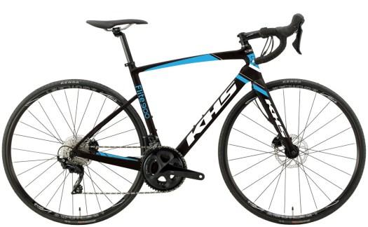 2022 KHS Bicycles Flite 900 bicycle