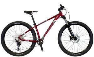 2022 KHS Bicycles Winslow Ladies in Cinnamon Stick