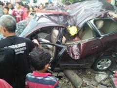 kecelakaan 3 terduga perampok tewas di paciran lamongan hari rabu 11 mei 2016 (1)