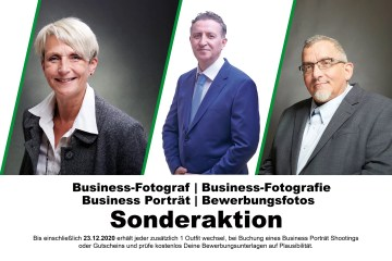 Business Porträt Shooting, Business-Fotograf, Business-Fotografie, Business-Porträt