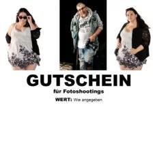 Bewerbungsfoto, Top 1 Bewerbungsfotos Wuppertal, KHSFotographie
