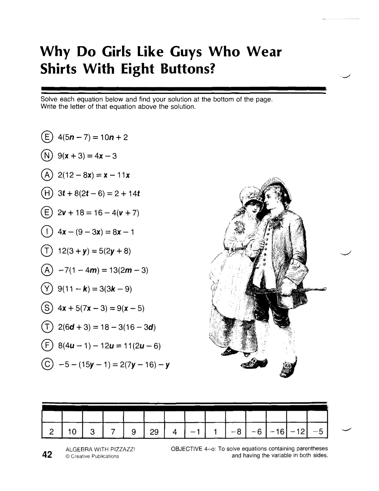 Printables Step 1 Worksheet Mywcct Thousands Of