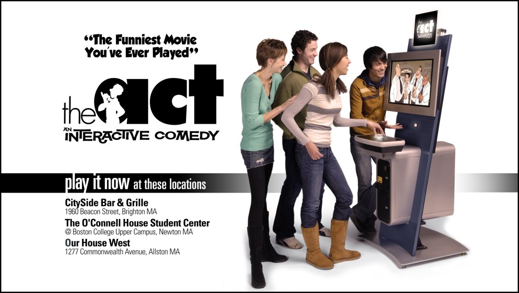 cleveland-circle-cinema-ad.jpg