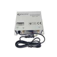 amplifier-da20-1-559190j5239