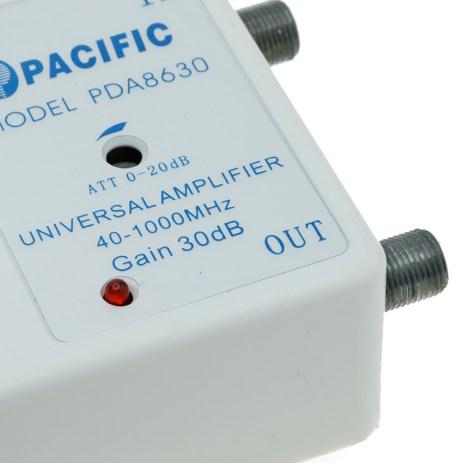 amplifier-pda-8630-2-559200j5239