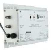 amplifier-pda-8640-2-559188j5239