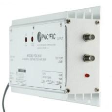 amplifier-pda-8640-4-559187j5239