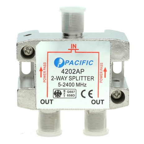 splitter-4202ap-559230j5239