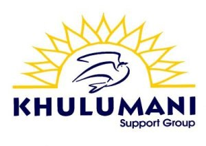 Logo of Khulumani Support Group