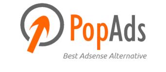 popads_logo