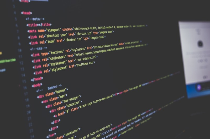 website_coding_wordpress