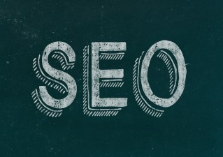 What is a SEO