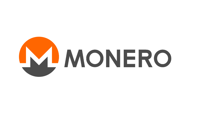 xmr monero javscript mining