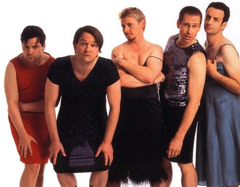 men-in-dresses