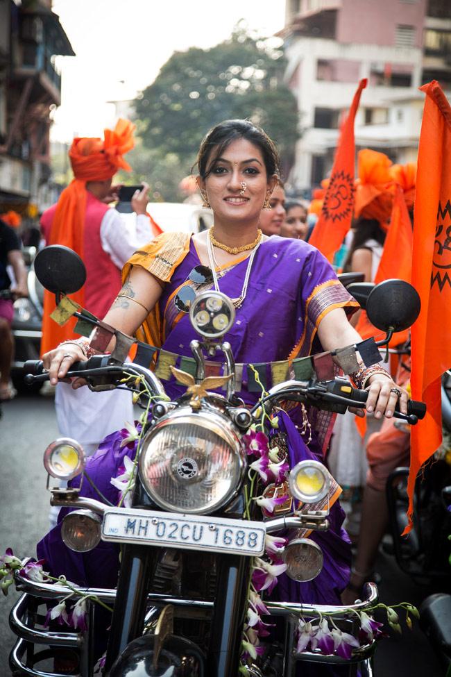 Womenonbike-khurki.net