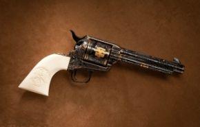 collection-gun_81917