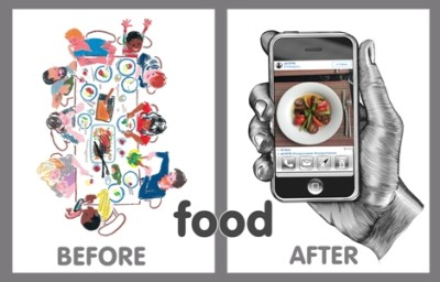 Food-Khurki.net