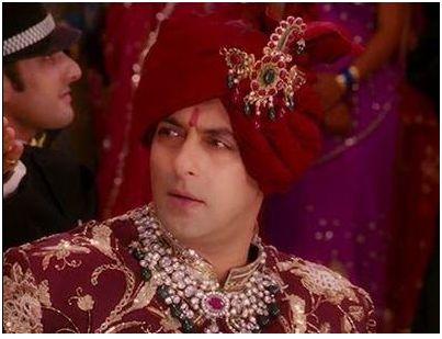 Salman-Khan-from-Prem-Ratan-Dhan-Payo
