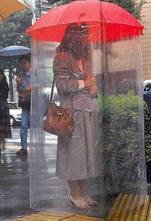 umbrella-khurki.net