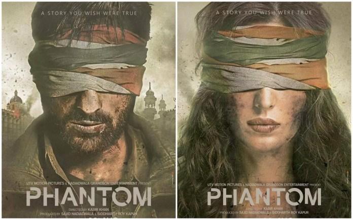 phantom-khurki.net
