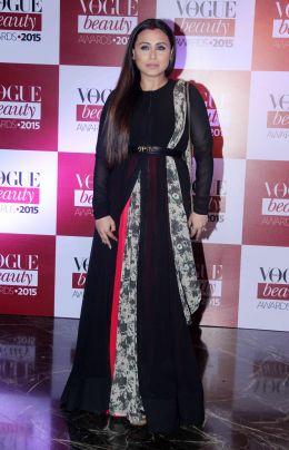 rani-mukerji-vogue-beauty-awards-2015