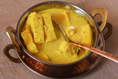 Chaaman-Kaliya