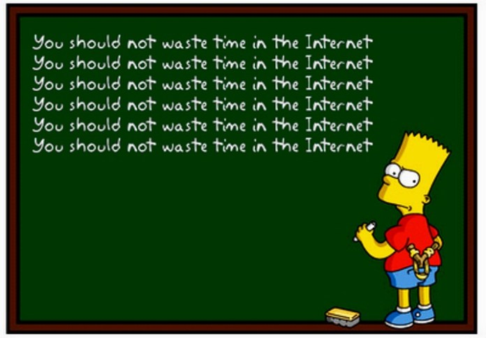 Internetuse