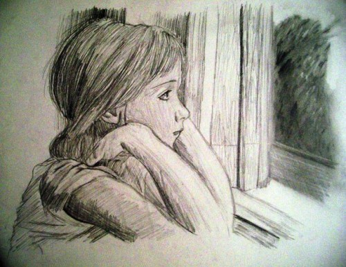 -girl-alone
