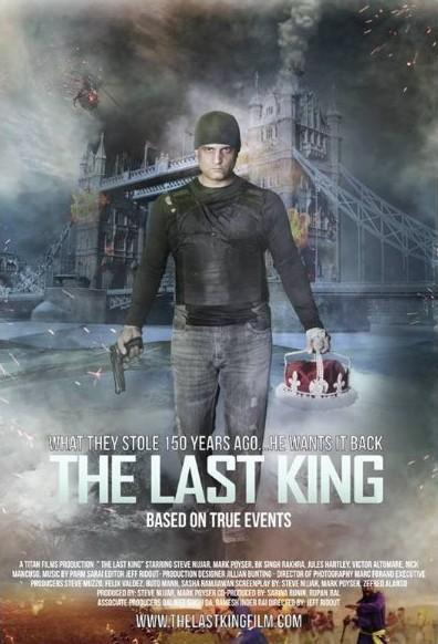 the-last-king-khurki.net