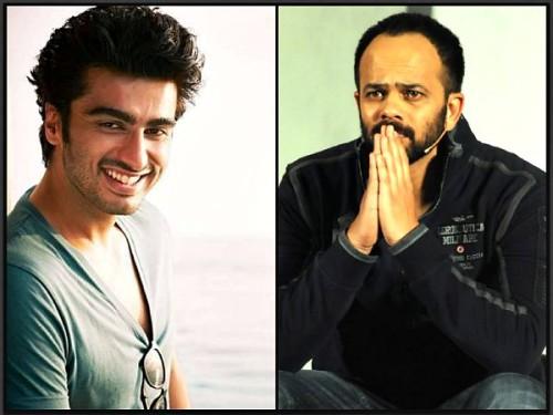 arjun-kapoor-replace-rohit-shetty-host-fear-factor-khatron-ke-khiladi