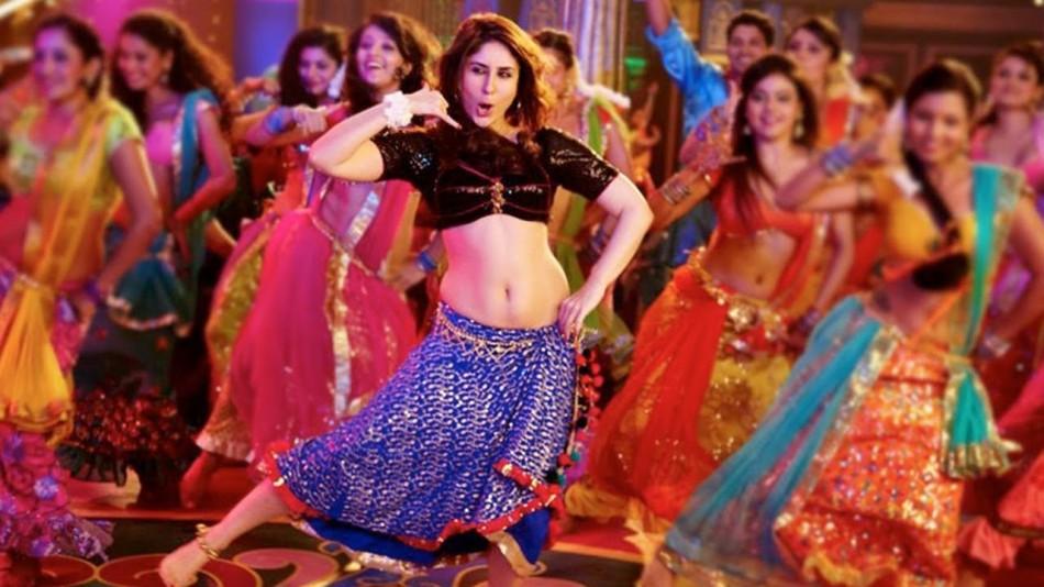birthday girl Kareena Kapoor