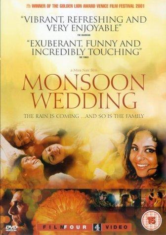 monsoonwedding_khurki.net