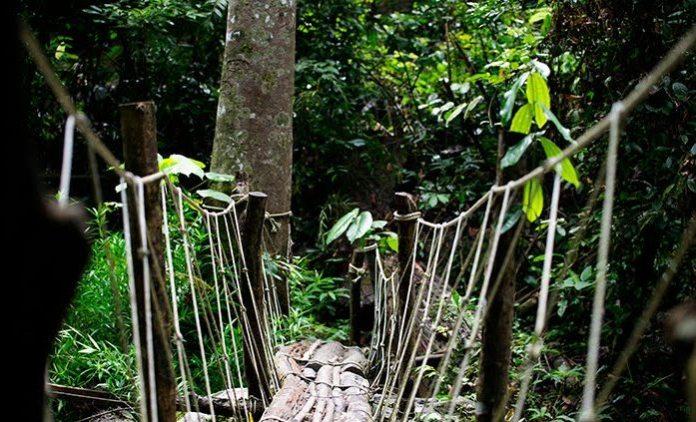 trekking-khurki.net