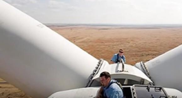 windmill-khurki.net