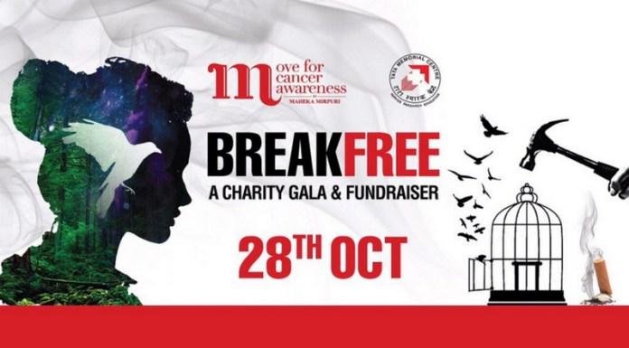 charity-gala-2015-maheka-khurki.net