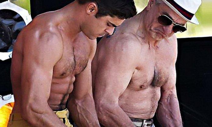 dirty-grandpa-khurki.net