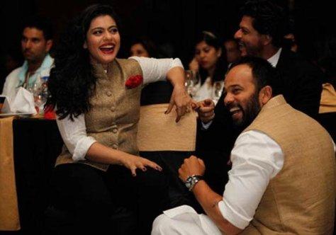 IndiaTv865599_Kajol-Shah-Rukh