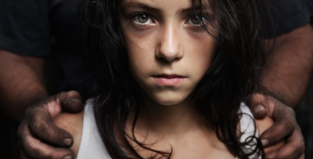 child-sexual-abuse1-khurki.net