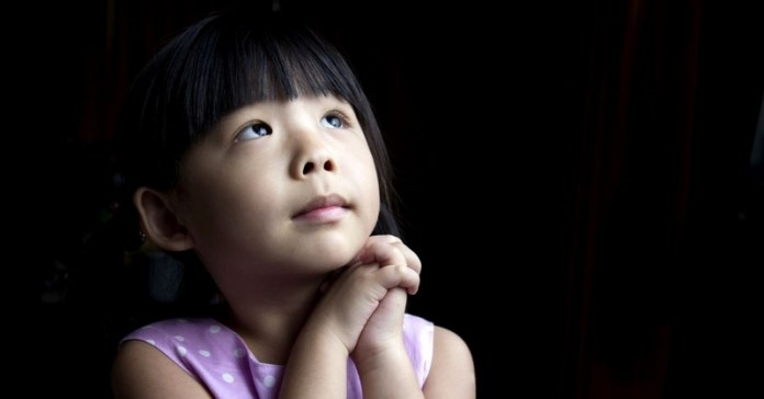 kids-pray-khurki.net