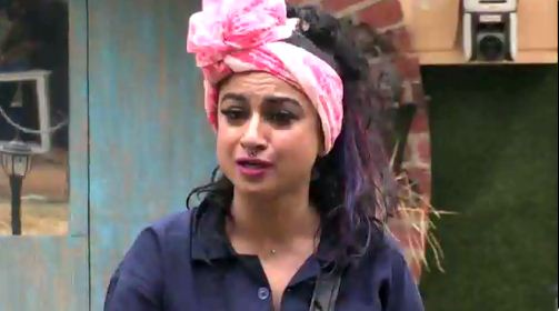 Priya Malik-Khurki.net