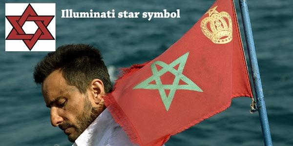 illuminati-star-symbol-Khurki.net